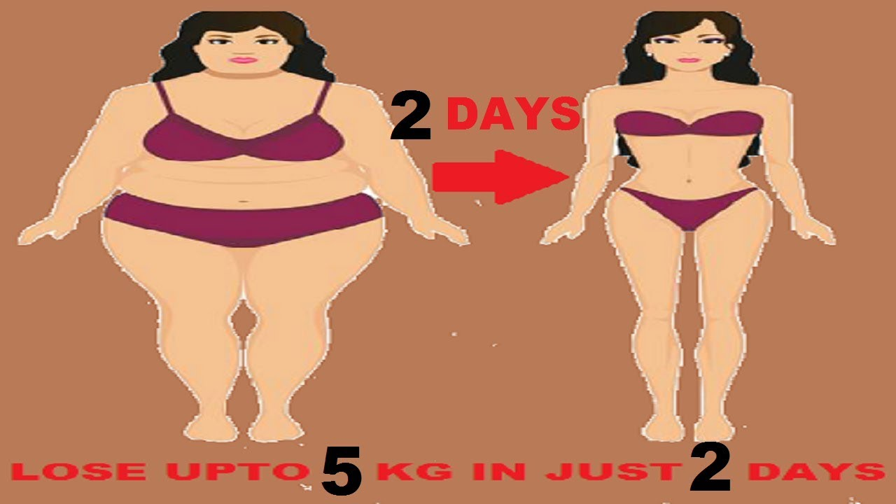 How to lose weight on bum fast picture 3