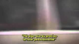 Download Video Lip service 1° Temporada 2° episódio legendado em português. MP3 3GP MP4