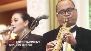Download Video Menikahimu - Kahitna - Cover by PAO ENTERTAINMENT MP3 3GP MP4