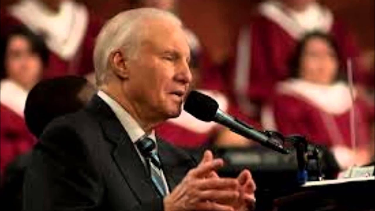 jesus just the mention of your jimmy swaggart