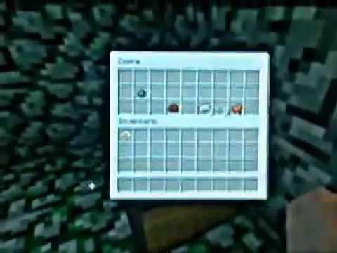 Minecraft xbox 360 edition granos de cacao y silla de for Sillas para jugar xbox