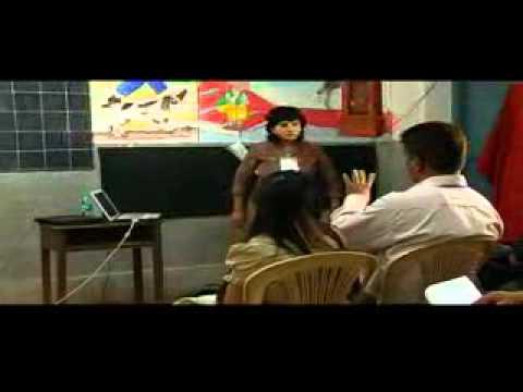 Animal Sacrifice -  Working With Temples And Law Enforcement -Gauri Maulekhi, PFA Uttrakhand