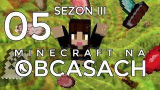 Minecraft na obcasach - Sezon III #05 - Jaki ładny okaz!
