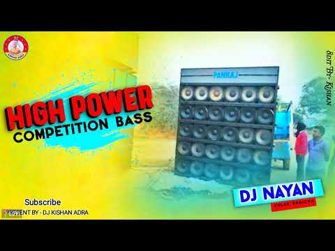 high-power-competition-mix-!-saraswati-puja-spl-competition-songs-2021-!-dj-nayan-kulur-bagicha
