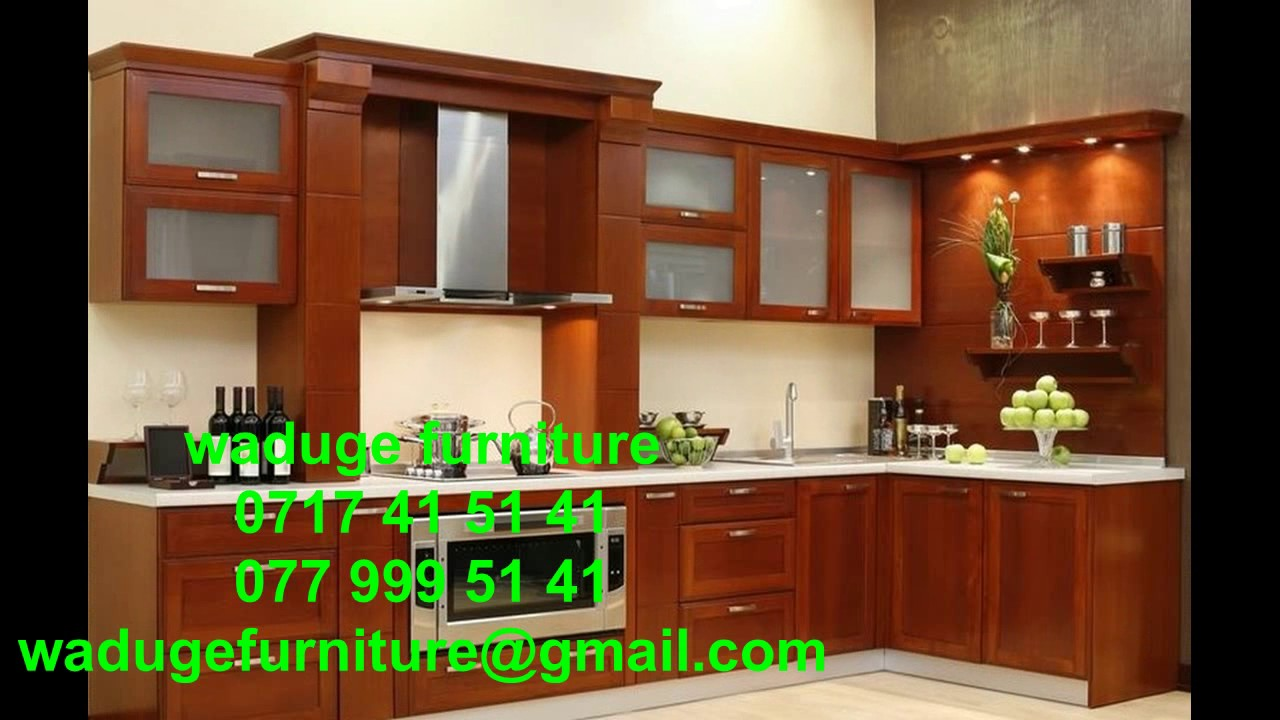 kitchen cabinets design white kitchen cabinets waduge furniture