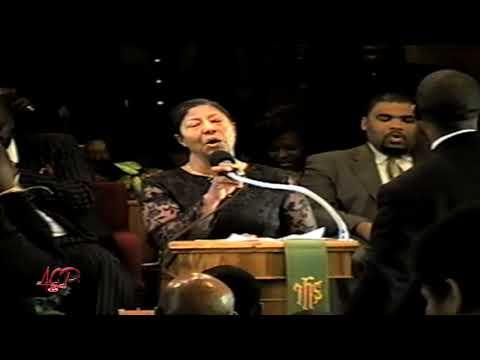 ABL 23rd annual anniversary 2004 video1