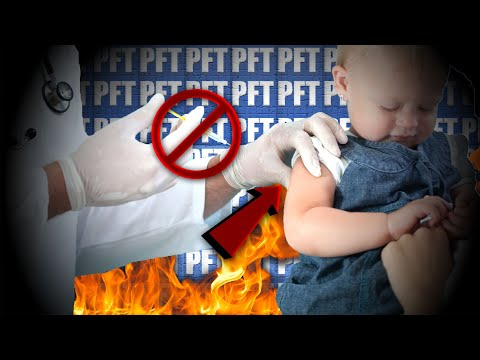 Health Canada To Receive 90% BIG PHARMA FUNDING, Emergency Rooms CLOSED & They Want YOUR KIDS VA