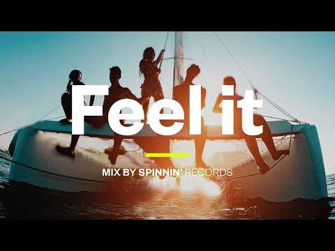 Spinnin&39; Records Ibiza Mix 2020