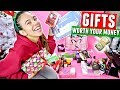 Holiday Gift Sets that are ACTUALLY WORTH THE MONEY! (All under $80) | Vlogmas Day 15