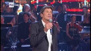 24-09 Gianni Morandi - Canzoni stonate