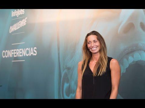 Gemma Mengual: Cómo