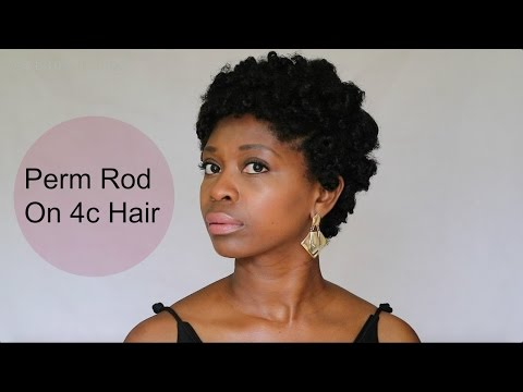 perm-rods-on-natural-hair-4c-tutorial-|-jordana-afonso