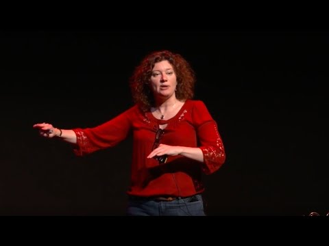Richard III: Solving a 500 Year Old Cold Case | Dr Turi King | TEDxLeicester