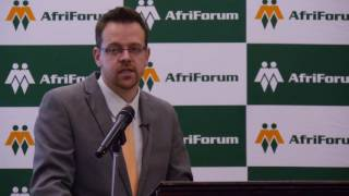 Ernst Roets discusses ANC atrocities and the release of the documentary film Tainted Heroes