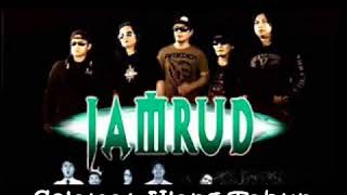 Download Jamrud - Selamat Ulang Tahun (HQ Audio ) HBD Song Theme Milenial