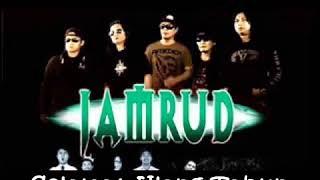Download Jamrud - Selamat Ulang Tahun (HQ Audio ) HBD Song Theme Milenial