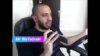 Download Video عبودي باد مكالمة مع شاب خكري   الجزء الثالث MP3 3GP MP4