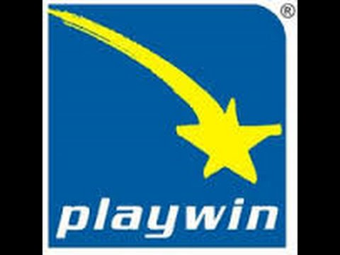 What is playwin lottery in india