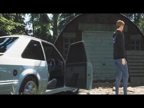 Que coche encontraré ? | Coches Abandonados 2/15 | Forza Horizon 4 thumbnail