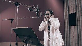 石井竜也 『ヒハマタノボル』MUSIC VIDEO