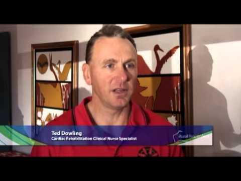 Rural Doctors Broadcasts Aboriginal Health October 2011