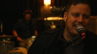 Jelly Roll - Sunday Morning (acoustic) - The Whiskey Sessions