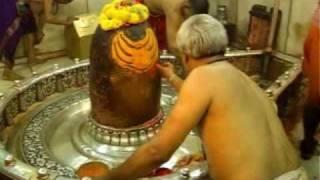 Mahakaleshwar 2