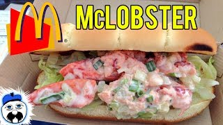 15 worst mcdonalds products ever