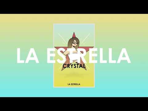 La Loteria Vol. 1 - La Estrella - CRYSTAL - Holy Pig Records