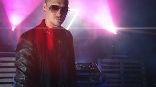 Скачать Otto Le Blanc Ft Mc Yankoo Mando Fivetofive Let Me See Them Official Video