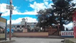 Mix MP3 Marimbas Orquestas de Guatemala