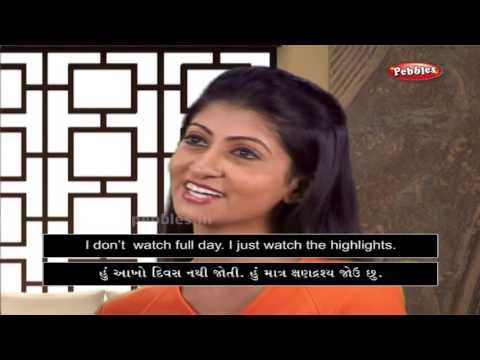 Spoken English Conversation For Sports | Learn English Through Gujarati | Gujarati Grammar