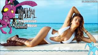 New Best Dance Music 2013 | Progressive House & Electro House Dance Club Mix [Ep. 55]