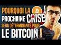 OUVRIR UN COMPTE BITCOIN - YouTube