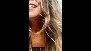 Relacionamentos na quarentena por Andrea Schuler
