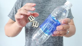Выучите 4 фантастических волшебных трюка | Ху Чунг