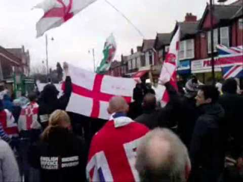 Shotton EDL Flash Demo 22.01.11