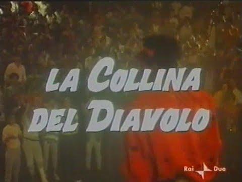 GGIATO TV  1987