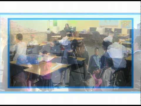 Welcome to Yeshiva Day School of Las Vegas!