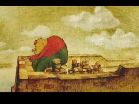 Смотреть мультфильм дом из маленьких кубиков