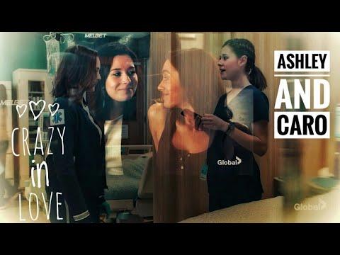 Download ❤ Ashley and Caro ❤ Crazy in Love  [ Nurses 2020 ]