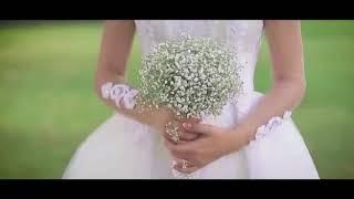 Алиабад Свадьба в г.Закатала. Дата 07.08.2018🤗Саид&Диана💑