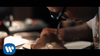 Repeat youtube video Kevin Gates - Type of Way [OFFICIAL VIDEO]