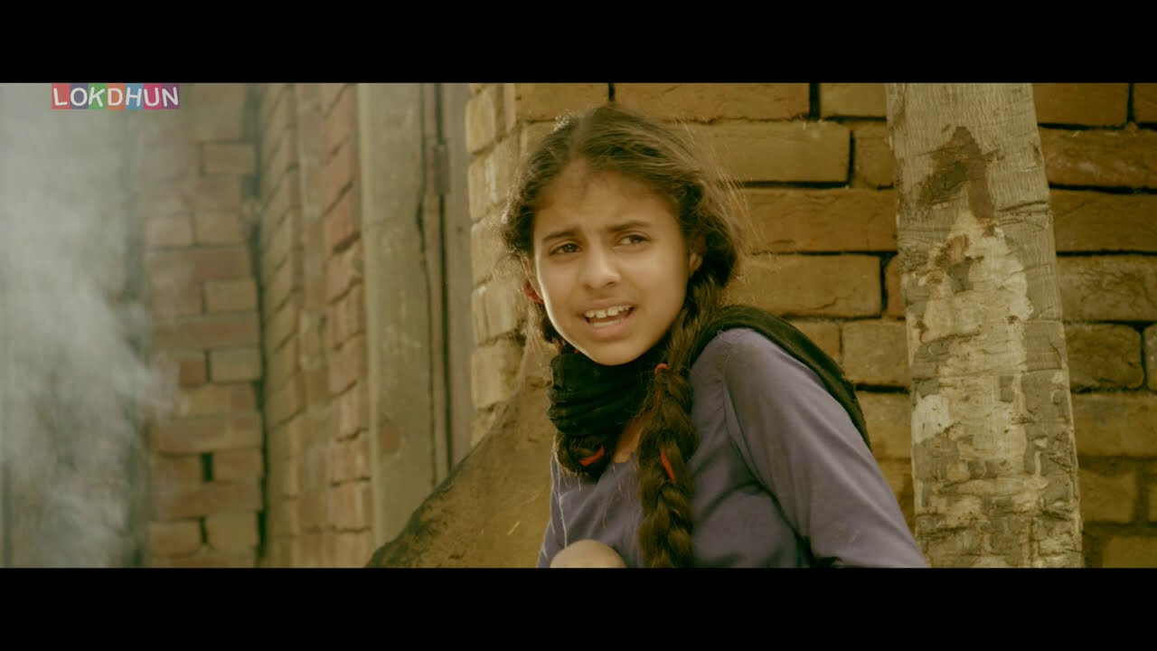 Download Most Heart touching Punjabi movie 2021 | Latest Punjabi new movie 2021