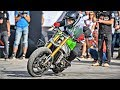 YouTube Turbo French Stunt Style Romain Jeandrot
