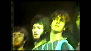 Hava Netze Bemachol 1982