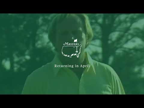 Returning in April: Composure Critical