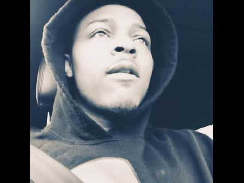 bow wow unleashed track greenlight 6 2018 youtube