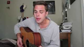 Lights - Ellie Goulding Cover