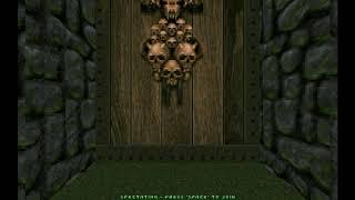 Doom Dwango5 map05 ost